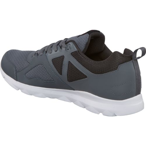 Reebok Men's Dashhex TR Training Shoes - view number 3