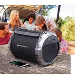 SoundLogic XT Jumbo Indoor/Outdoor Party Speaker