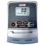 Body Champ 3-in-1 Trio-Trainer® - view number 4