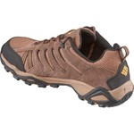 Columbia Sportswear Men's North Plains II Shoes - view number 3