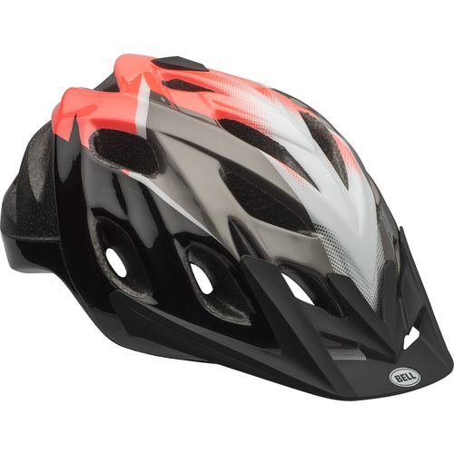 Bell Adults' Knack™ Bicycle Helmet