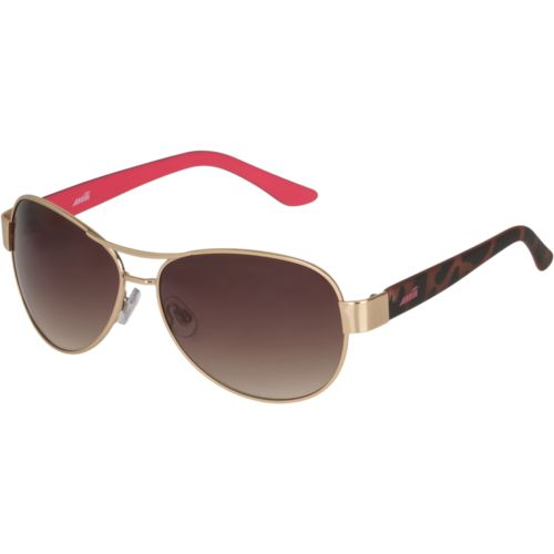 HTX Adults' Value Aviator Sunglasses