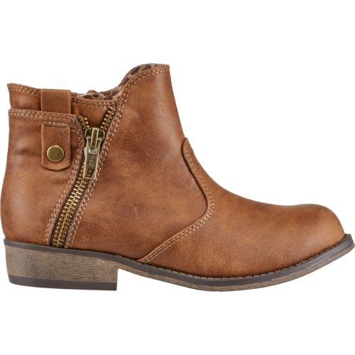 Austin Trading Co.™ Girls' Tessie Casual Boots