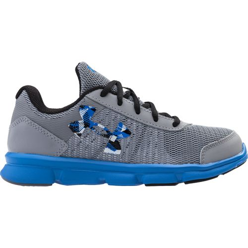 Under Armour™ Kids' Speed Swift Running Shoes
