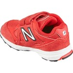 New Balance Boys' 888 Athletic Shoes - view number 3