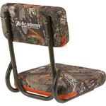 Academy Sports + Outdoors Realtree Xtra Stadium Seat- Improved - view number 2
