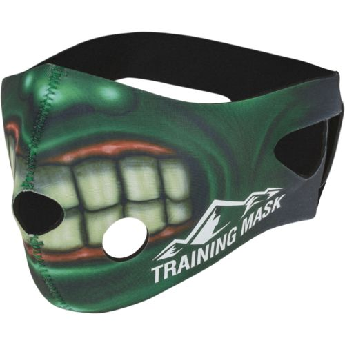 Training Mask 2.0 Smasher Sleeve