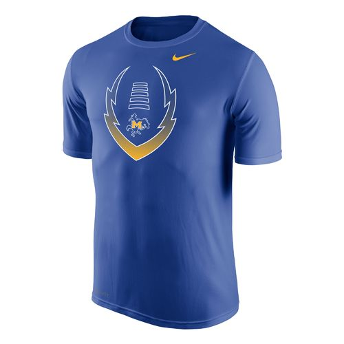 Nike™ Men's McNeese State University Dri-FIT Legend 2.0