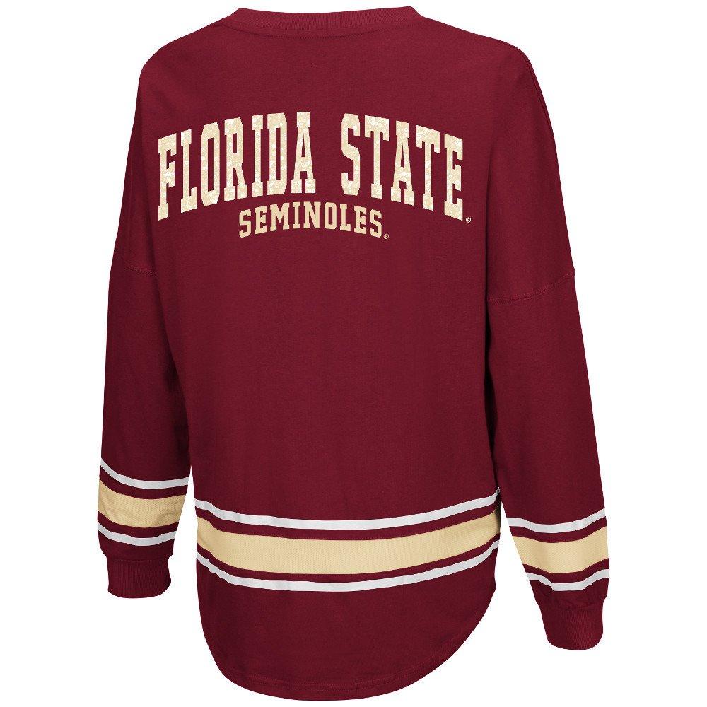 Colosseum Athletics™ Women's Florida State University My