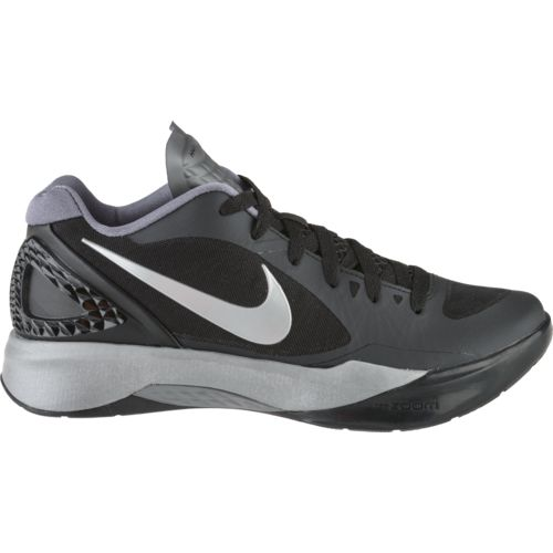 Nike™ Women's Volley Zoom Hyperspike Volleyball Shoes