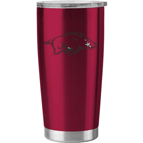 Boelter Brands University of Arkansas GMD Ultra TMX6 20 oz. Tumbler