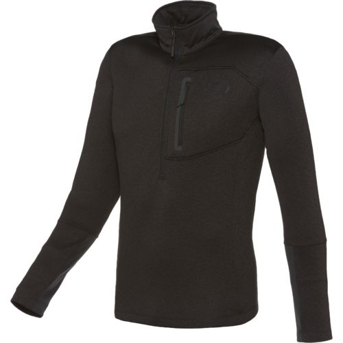 The North Face Men's Canyonlands 1/2-Zip Pullover