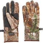 Seirus Men's Max All Weather™ Glove