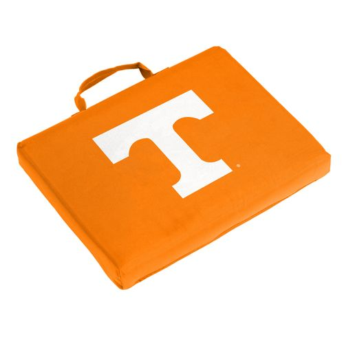Display product reviews for Logo™ University of Tennessee Bleacher Cushion