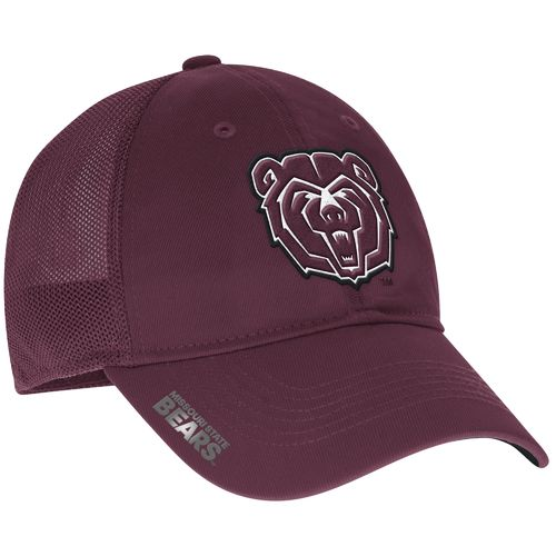 adidas™ Men's Missouri State University Coach Flex
