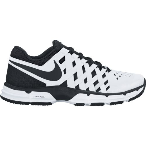 Nike Men's Lunar Fingertrap TR Training Shoes