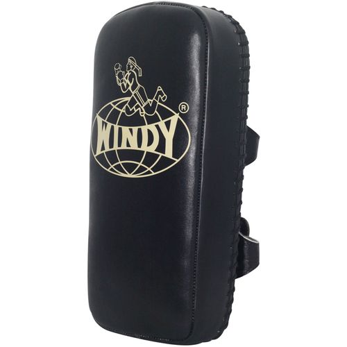 Windy Standard Thai Pads - view number 2