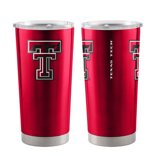 Boelter Brands Texas Tech University GMD Ultra TMX6 20 oz. Tumbler