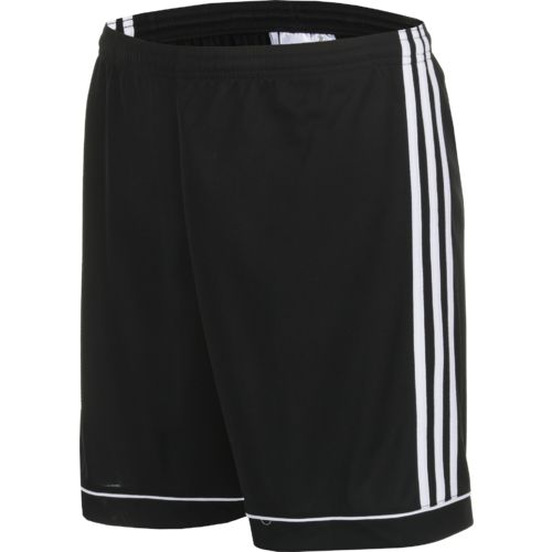 adidas™ Men's Squadra 17 Soccer Short