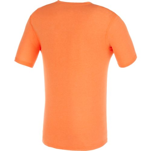 Champion™ Men's University of Texas at San Antonio Touchback T-shirt - view number 2