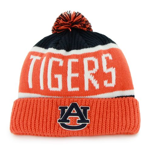 '47 Adults' Auburn University Calgary Knit Cap