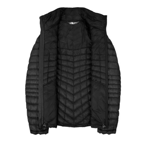 The North Face Women's ThermoBall Full Zip Jacket - view number 3