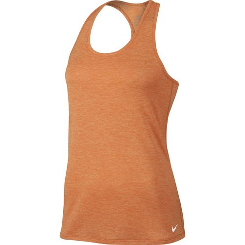 Nike Women's Dry Training Tank Top