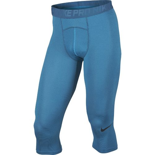 Nike Men's Pro Dry 3/4 Tight - view number 1