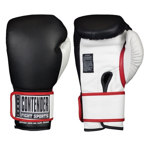 Contender Fight Sports Super Bag Gloves - view number 1