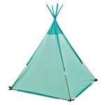 Magellan Outdoors Kids' 1 Person Teepee Tent - view number 2