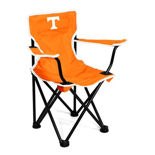 Logo™ Toddlers' University of Tennessee Tailgating Chair