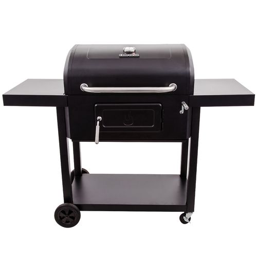 Char-Broil® Charcoal Grill 780 - view number 9