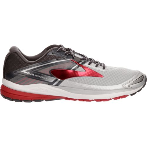 Display product reviews for Brooks Men's Ravenna 8 Running Shoes