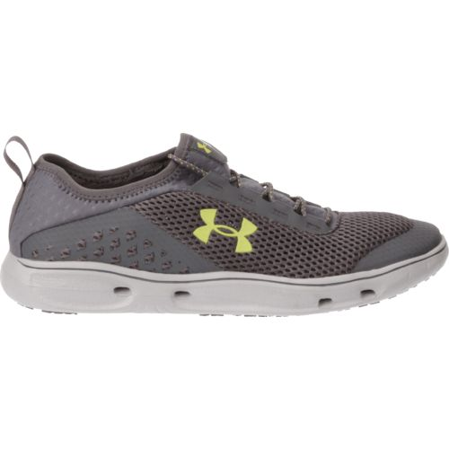 Display product reviews for Under Armour Men's Kilchis Shoes
