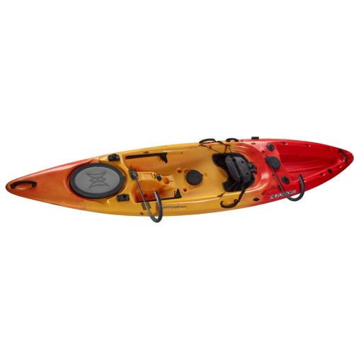 Magellan Outdoors Kayak Wall Mount - view number 2