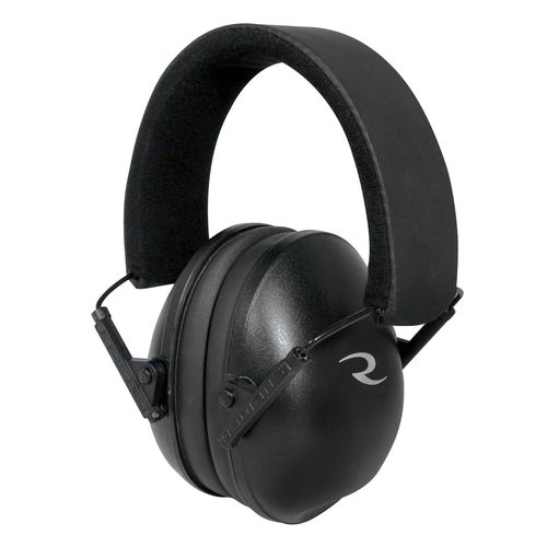 Radians Low-Set™ Earmuffs - view number 1