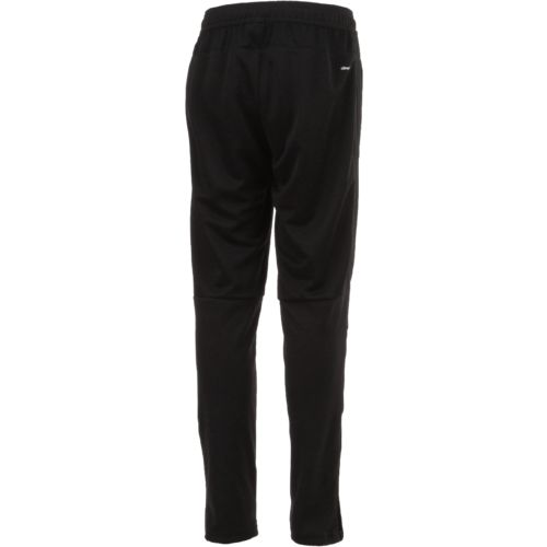 adidas Boys' Tiro 17 Training Pant - view number 2