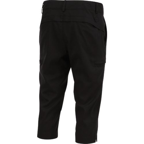 Magellan Outdoors Women's Fish Gear Falcon Lake Capri Pant - view number 2