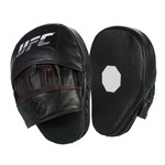 UFC Professional Short Focus Mitts - view number 1