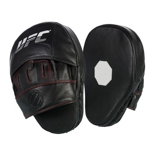 UFC Professional Short Focus Mitts