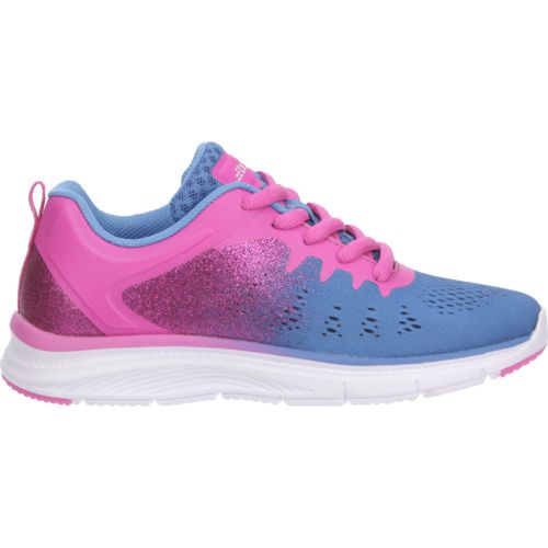 Display product reviews for BCG Girls' Variance Shoes