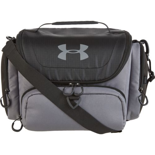 Display product reviews for Under Armour 24-Can Cooler