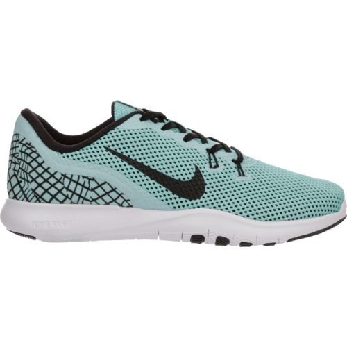 Display product reviews for Nike Women's Flex Trainer 7 Training Shoes