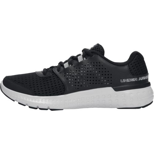 Under Armour Women's Micro G Fuel Running Shoes - view number 2