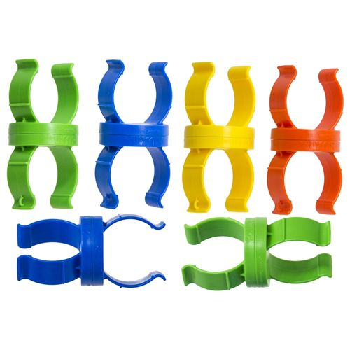 SwimWays LYNX Swim Noodle Connector