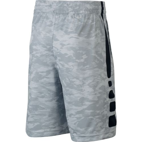 Nike Boys' Dry Elite Basketball Short - view number 2