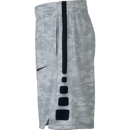 Nike Boys' Dry Elite Basketball Short - view number 3
