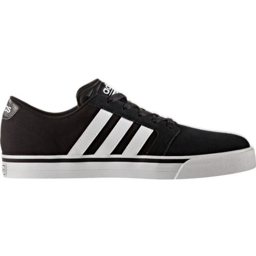 adidas Men's cloudfoam Super Skate Shoes