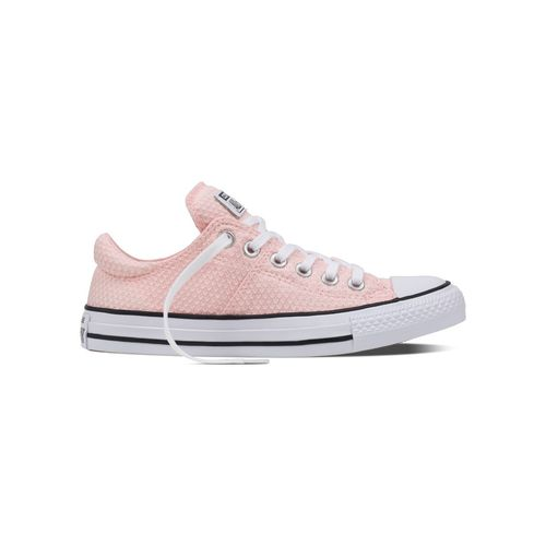 Display product reviews for Converse Women's Chuck Taylor All Star Madison Ox Shoes