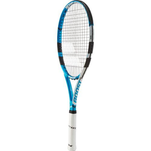 Babolat Boost Drive Tennis Racquet - view number 2